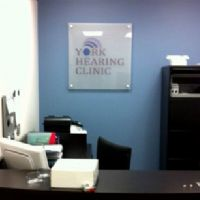 York Hearing Clinic
